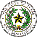 Fort Bend County Link