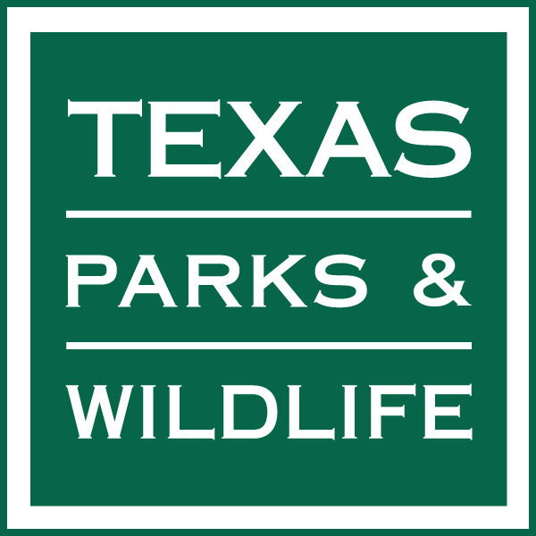 Texas Parks and Wildlife Link